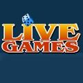Ігри он-лайн казино Партнерська програма заробіток Казино вітрил