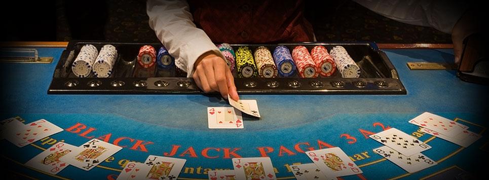 50 рублів, для безкоштовного онлайн-казино
