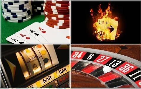Онлайн казино, азартні ігри покер, рулетка Завантажити звукову доріжку з фільму Джеймса Бонда Казино Рояль