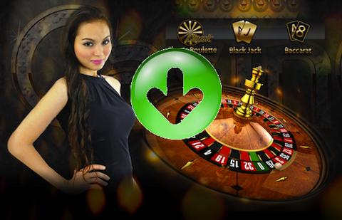 https://www.casinoz1.com/images/imagestore/10300/10226/origin/skachat-casino-i10226.PNG