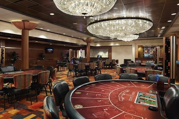 https://www.casinoz1.com/images/imagestore/10600/10536/origin/baccaratroom-i10536.JPG