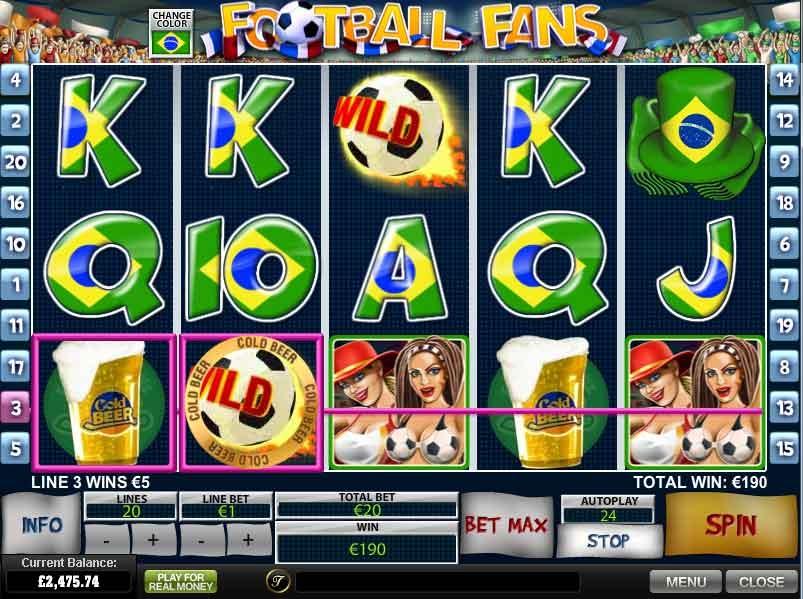 Betway казино огляд Чи ви діяти казино з січня 2009 року