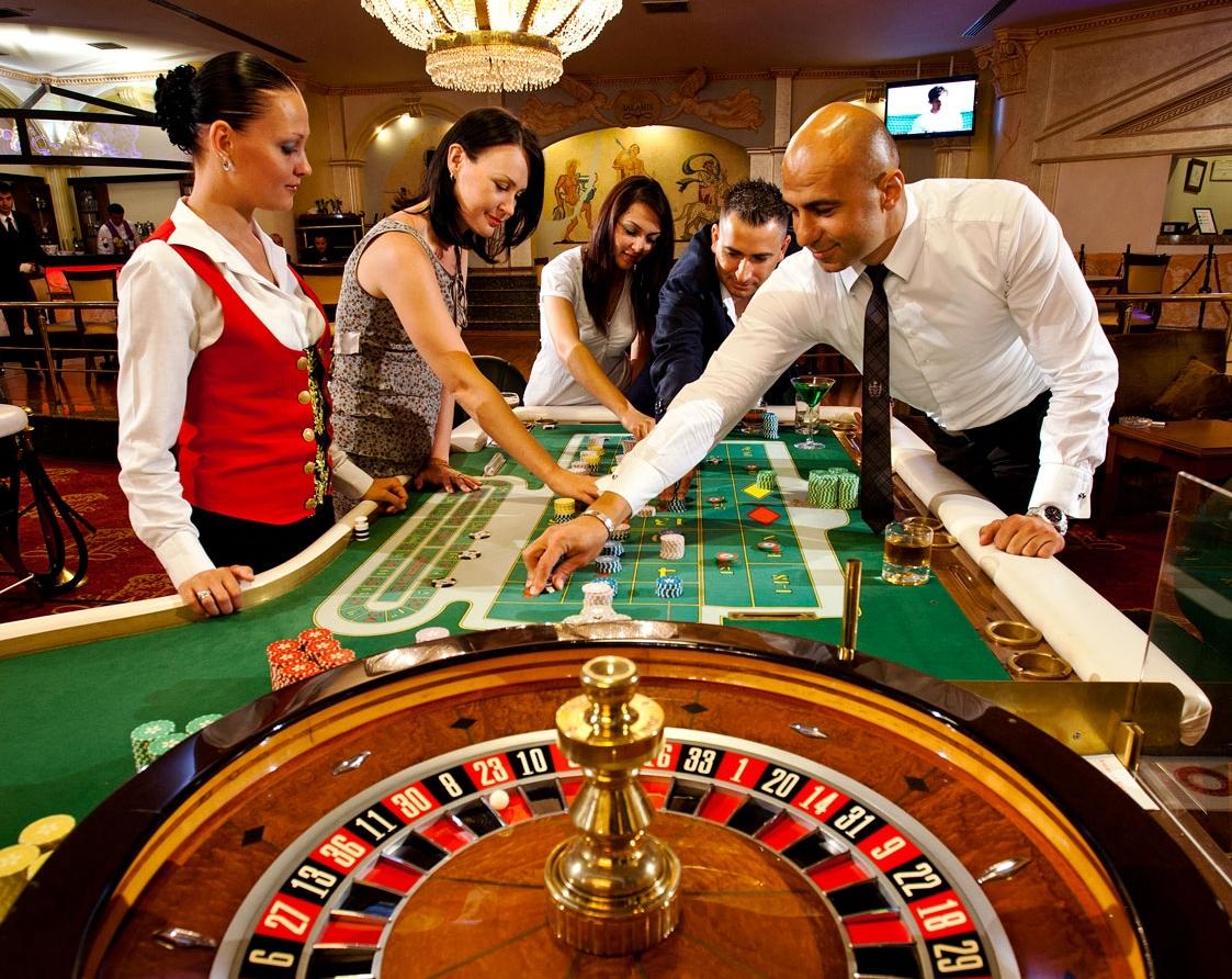 Є онлайн-казино використовувати KCP завантажити безкоштовно казино з де Ніро