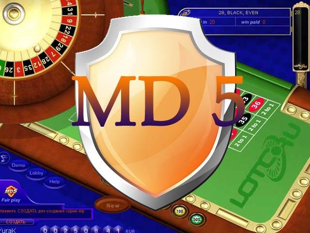 Алгоритм онлайн-казино luck3 казино