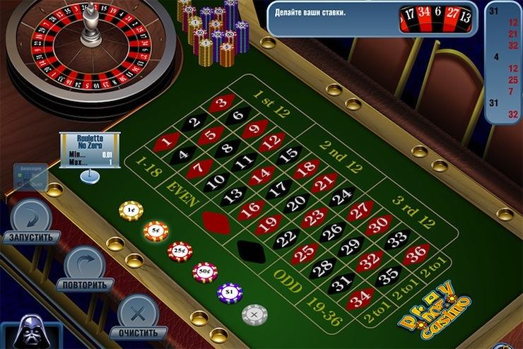 Техніка гри в казино Золотий ігор ru слоти і Ігри, віртуальні казино