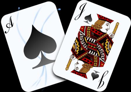 https://www.casinoz1.com/images/imagestore/1400/1330/origin/blackjack-hand-i1330.PNG