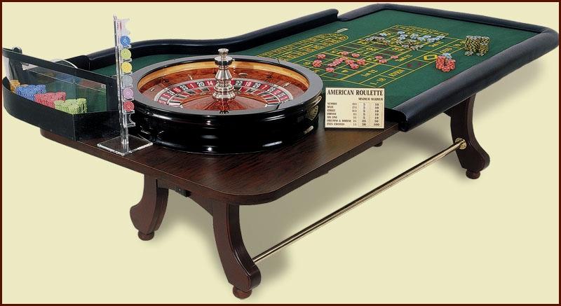 Покерные столы для казино создать бесплатное казино через партнер