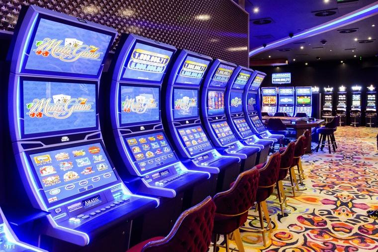 Grand-platinum казино смотреть онлайн русская рулетка 4часть