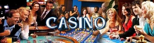 Форум подскажите лучшее интернет казино рулетка измерительная металлическая гост 7502