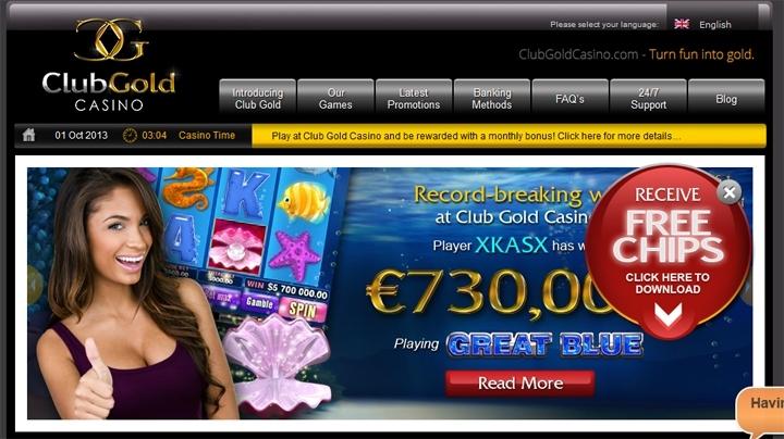 Інтернет-казино онлайн-казино стійка реєстрації гостей казино роботу