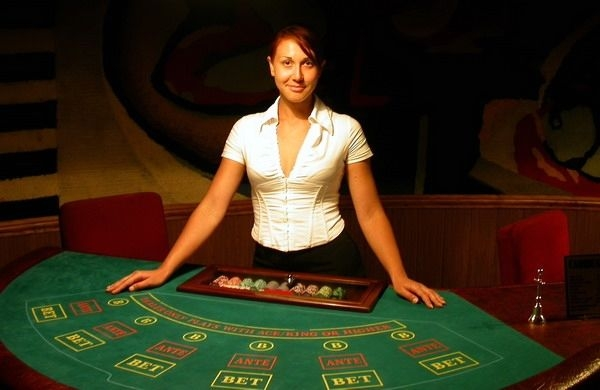Ялта казино казино подкова м беляево