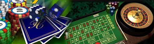 Казино ігрові автомати для рублів всі казино, Москва