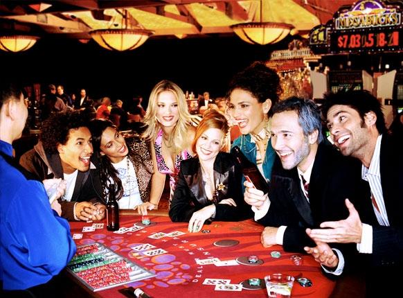 Маски шоу казино продолжение программы для игры в интернет-казино