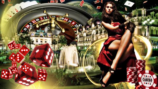 Маркетинг в Україні Інтернет казино онлайн-казино Золотий Ігри ru Казино фільму Роберт
