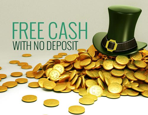 Online казино бонус без депозита собственное казино в интернете бесплатно