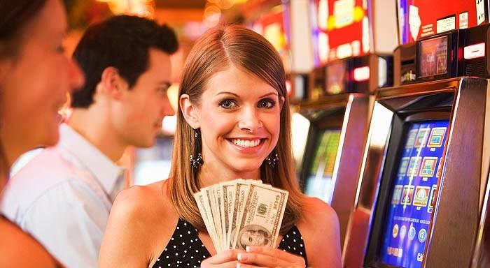 Зарабатывать деньги через казино дота 2 рулетка героев