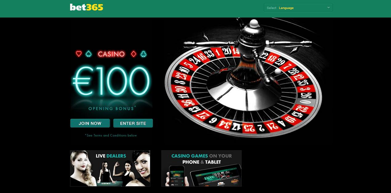 200в день рулетка казино за яндекс