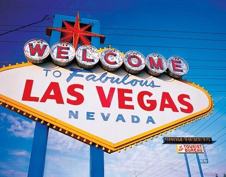 Офіційний сайт Невада казино грати безкоштовно в казино машини