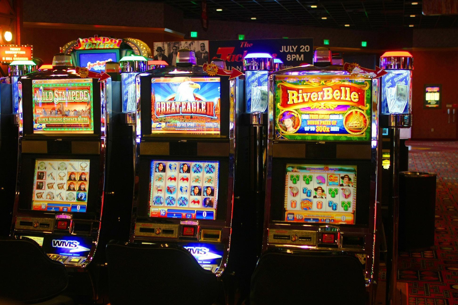 Казино аппараты online онлайн казино европа официальный сайт
