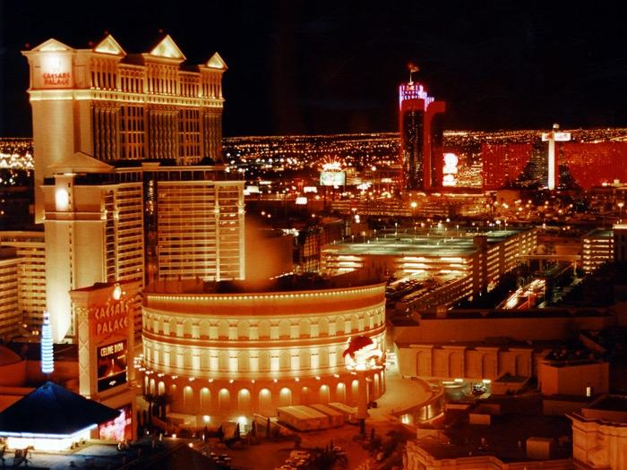 Палац казино пухкі і казино
