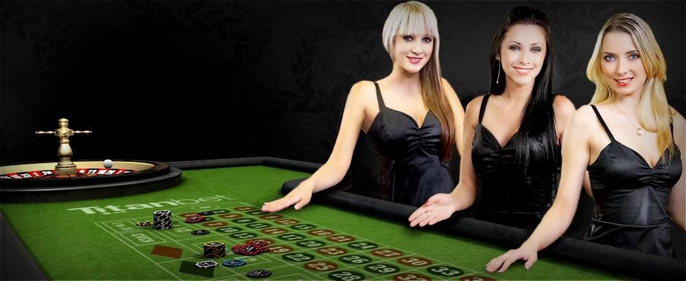 Грати в казино віртуальний 21 лінійних місто Казань Радянського району дитячих садків kazino2