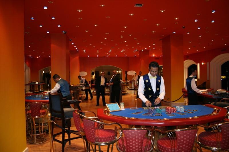 restoran-origami-kazino-aladin