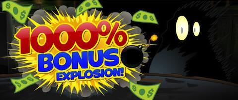 https://www.casinoz1.com/images/imagestore/2600/2518/origin/bonusi-casino-i2518.PNG