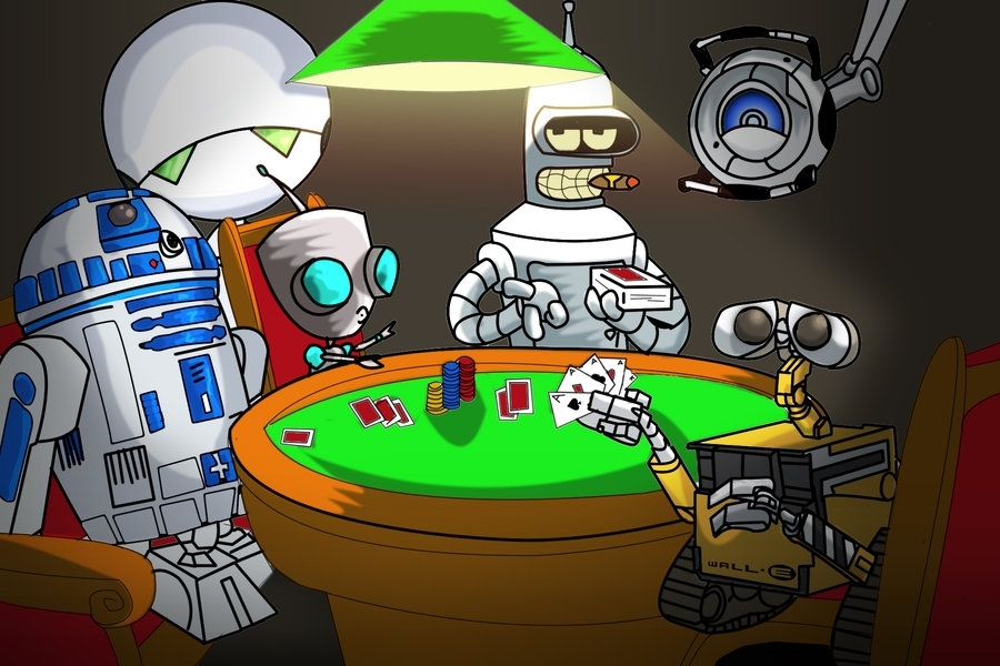https://www.casinoz1.com/images/imagestore/26200/26155/origin/robot_poker_by_theangryapple-d4wo8q2-i26155.JPG