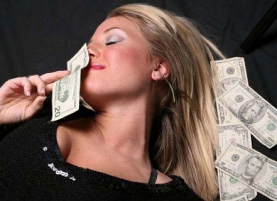 Заработала деньги женщин интернет hyip отзывы добавить