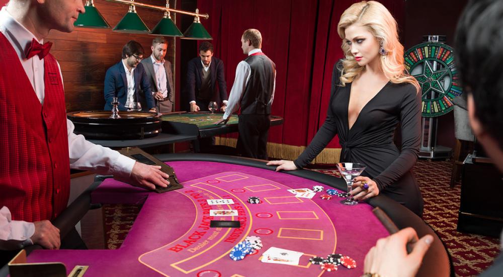 Поиск работа крупье в казино арбат в москве безплатное онлайн казино автоматы