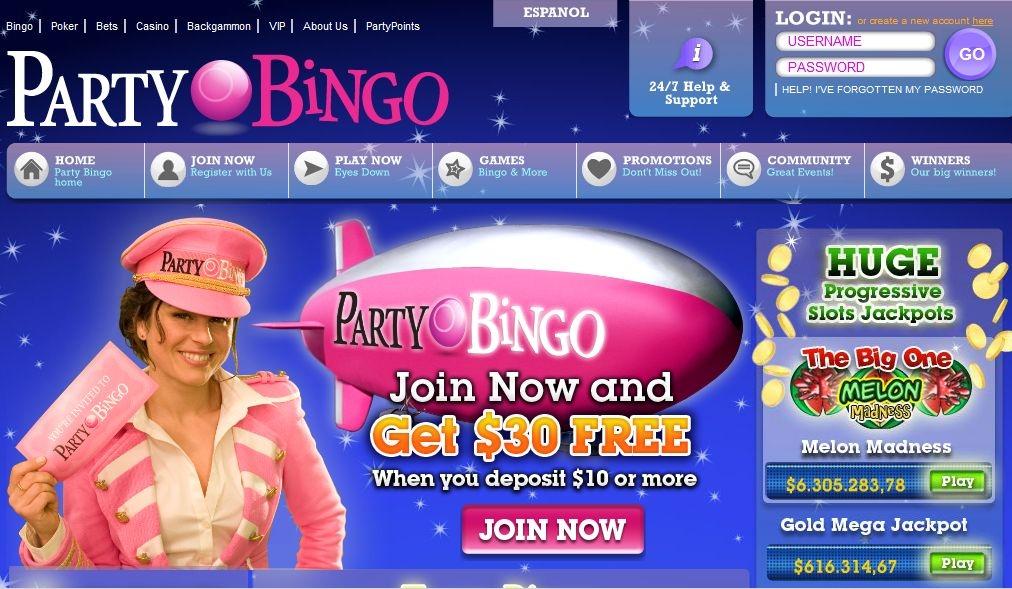 Partybingo partycasino pictures of eva green in casino royale