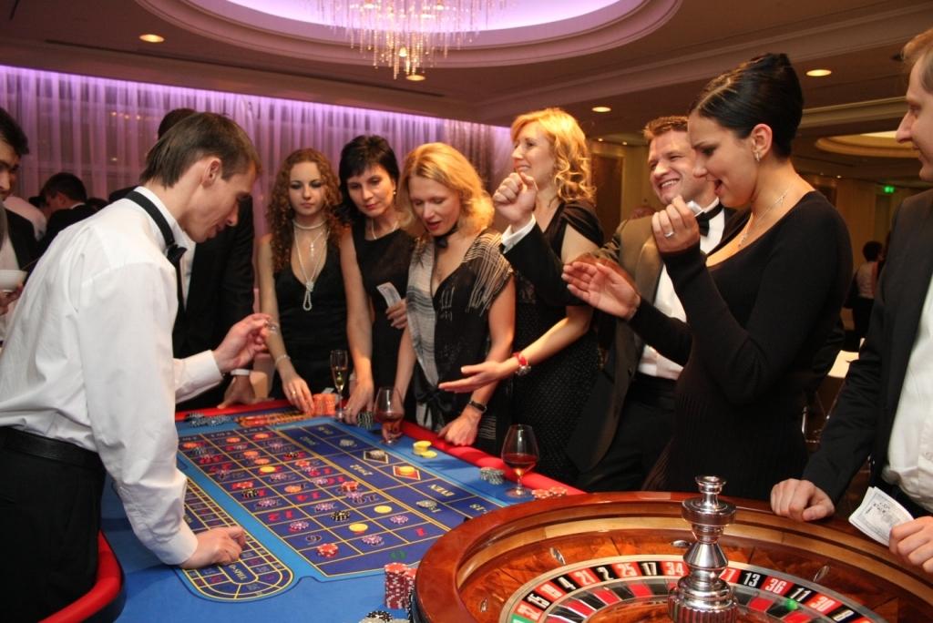 Онлайн казино mnnogoizychnoe сценарій Фото казино Мінськ