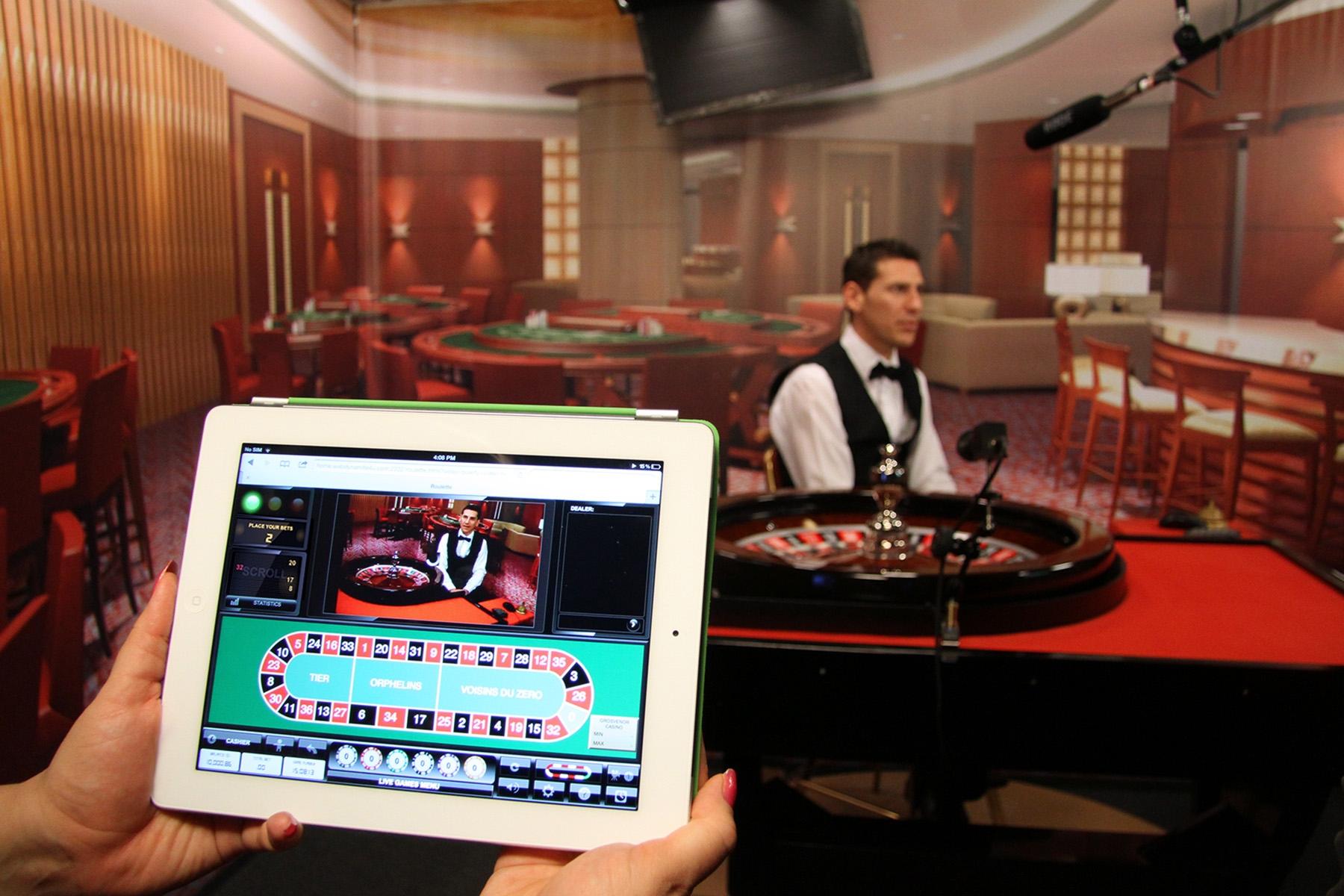 https://www.casinoz1.com/images/imagestore/30400/30327/origin/mobile_live_roulette-i30327.JPG