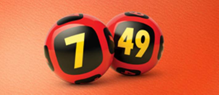 https://www.casinoz1.com/images/imagestore/30400/30338/origin/gosloto-i516-i30338.PNG