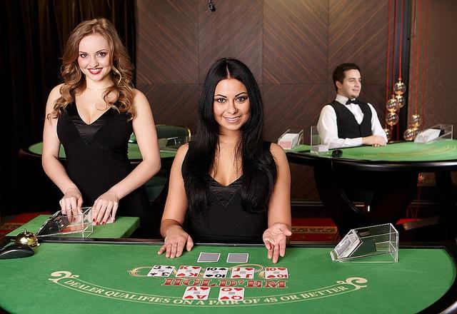 грати роль gta казино в Інтернеті