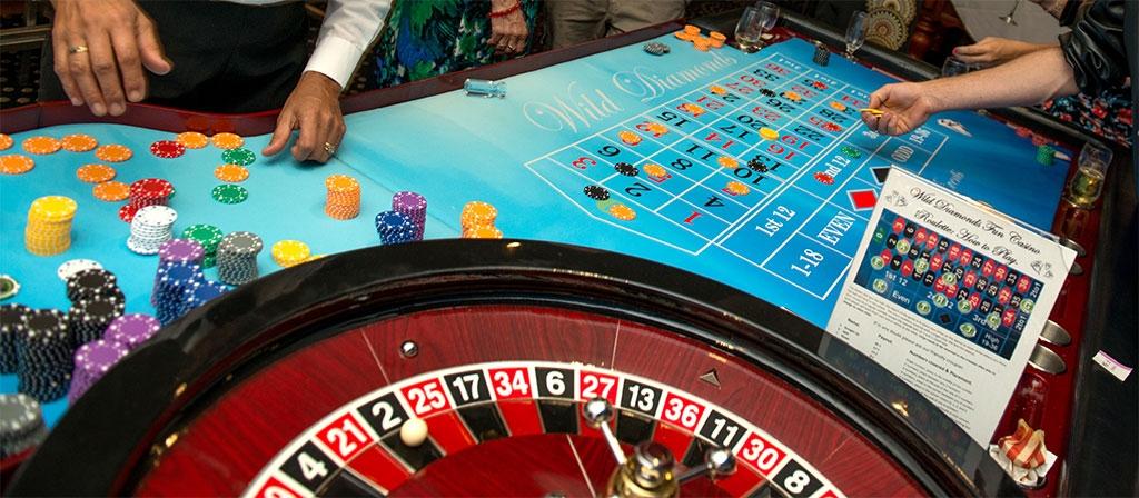 санкт-петербург казино вблизи м.черная речка