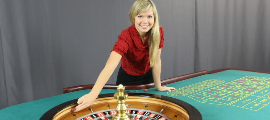 https://www.casinoz1.com/images/imagestore/32100/32058/origin/live-ruletka-890x395_c-i32058.PNG