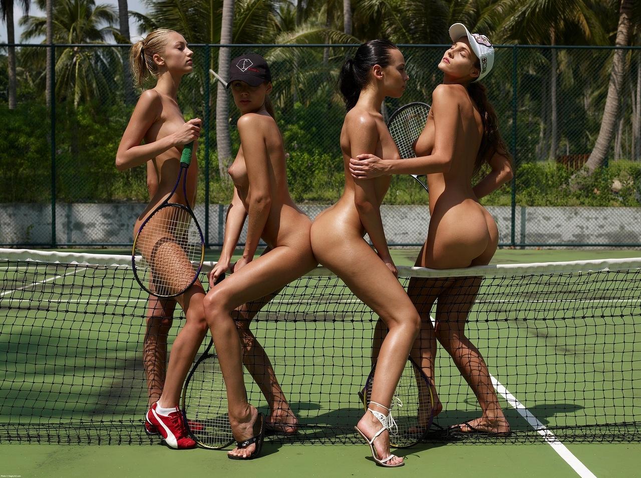 video-golih-tennisistok