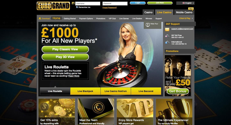 grand-kazino-onlayn-kz
