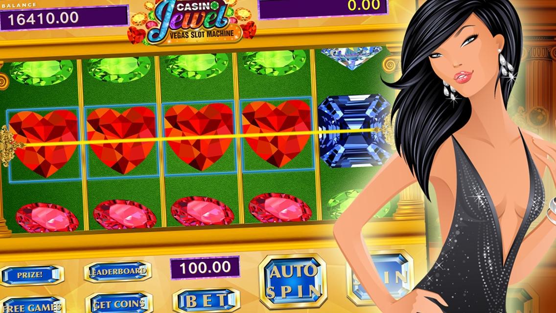 как взламывают казино
