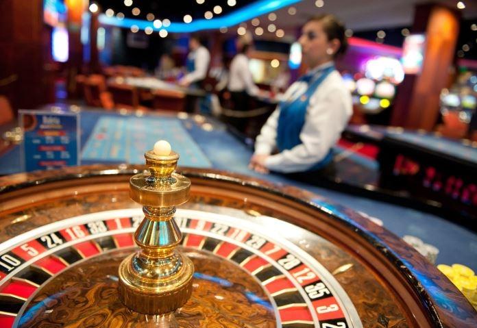 pervoe-kazino-kazahstana