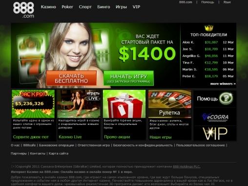 Сайты рассказывающие о казино казино кутузова 11