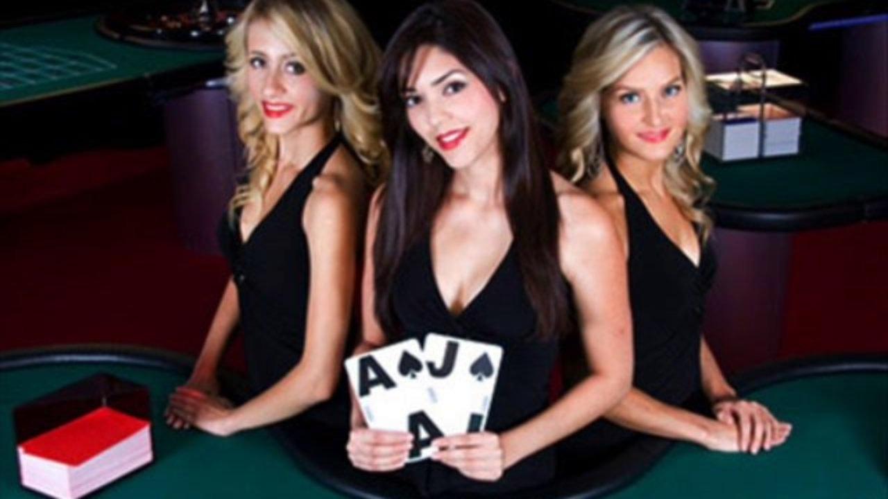 Мужик орет казино продажа онлайн казино под ключ