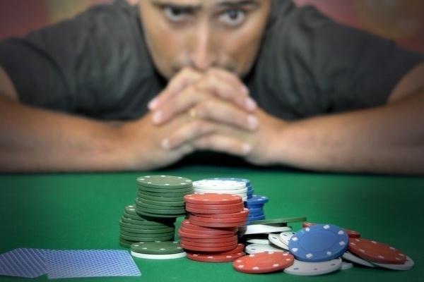 получить мгновенный бонус в казино при регистрации