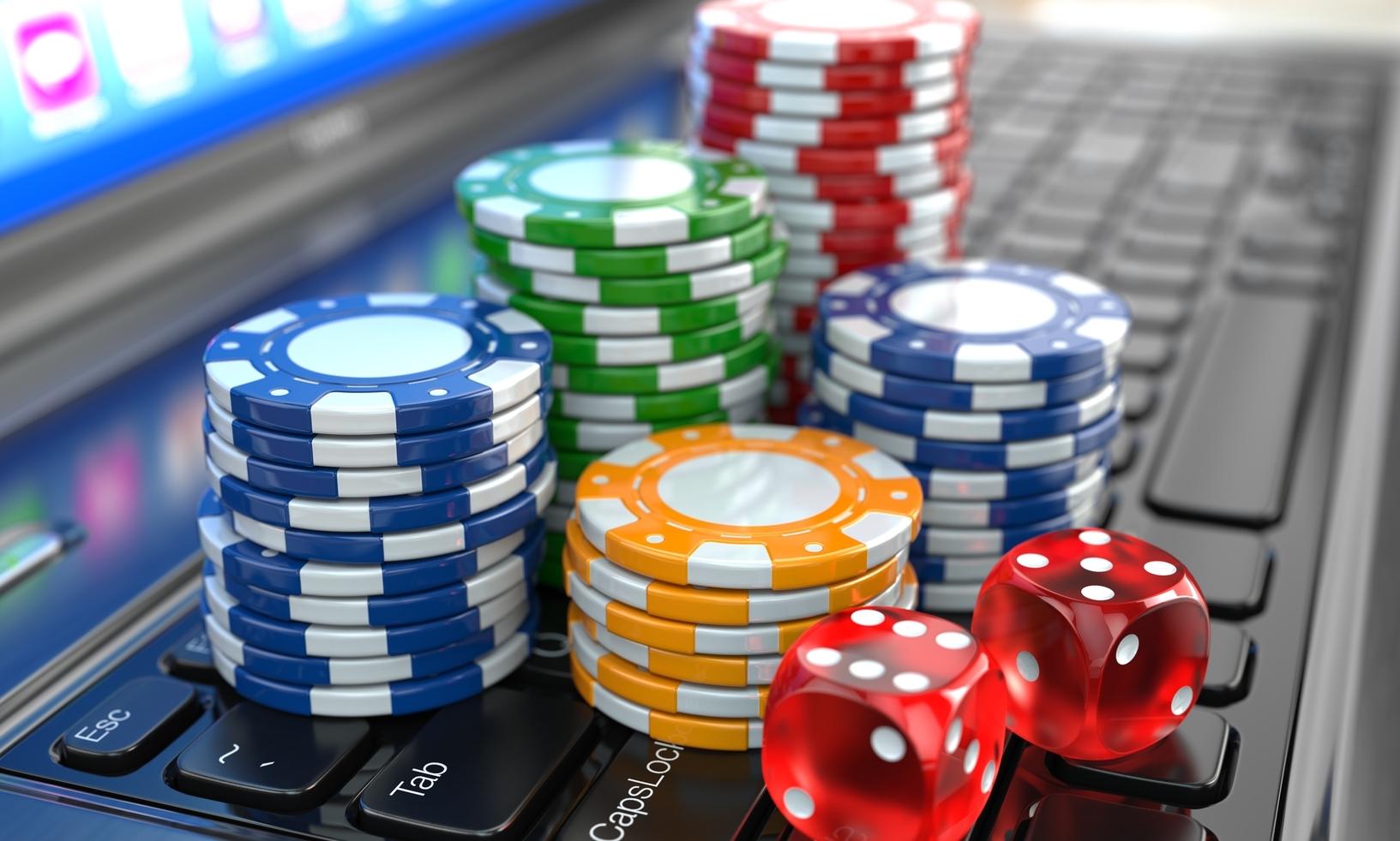 Casinos onlie eurocasino nl