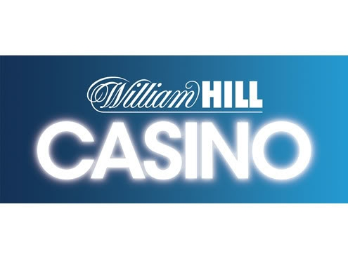 https://www.casinoz1.com/images/imagestore/3800/3800/origin/williamhillcasino-i3800.JPG