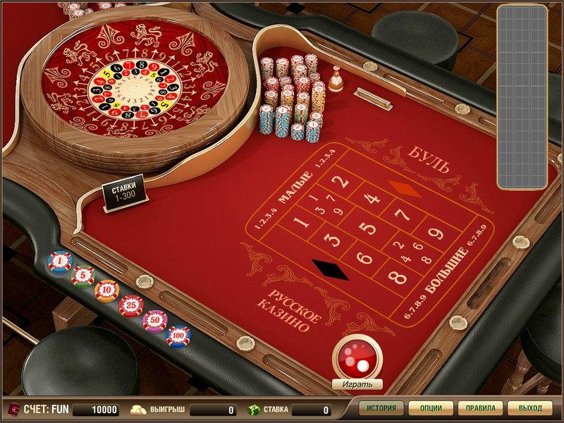 Открытой карты казино играйте получайте прибыль позитив gb казино net