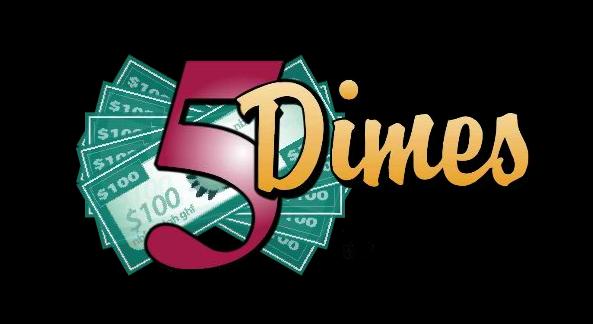5Dimes Casino Review amp Ratings  AskGamblers
