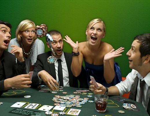 https://www.casinoz1.com/images/imagestore/5400/5306/origin/875-3-i5306.JPG