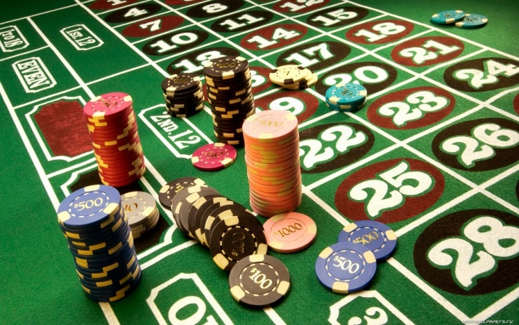 Коротких дистанциях помогает обыграть казино американский программа для игры в казино рулетка
